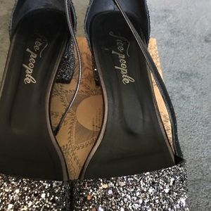 Free People Shoes - Women's Shoes👠👠
